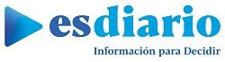 ESDIARIO.COM