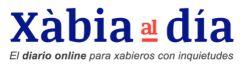XABIAALDIA.COM