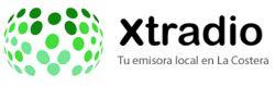 XTRADIO.ES