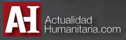 PUBLICO.ES - ACTUALIDADHUMANITARIA.COM