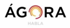 AGORAHABLA.COM