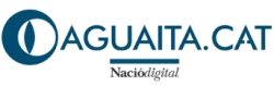 NACIODIGITAL - AGUAITA.CAT