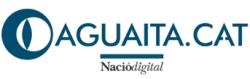 NACIODIGITAL - AGUAITA.CAT