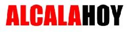 ALCALAHOY.ES