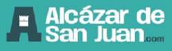 ALCAZARDESANJUAN.COM