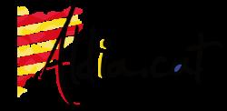 EUROPAPRESS - ALDIA.CAT