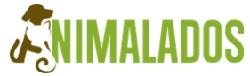 ANIMALADOS.COM