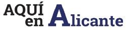 AQUIMEDIOSDECOMUNICACION.COM - ALICANTE