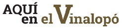 AQUIMEDIOSDECOMUNICACION.COM - VINALOPO