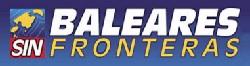 BALEARES-SINFRONTERAS.COM