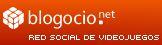 ELECONOMISTA.ES - BLOGOCIO.NET