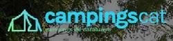 CAMPINGSCAT.COM
