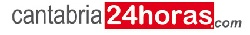DIARIOCRITICO.COM - CANTABRIA24HORAS.COM