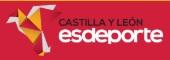 CASTILLAYLEONESDEPORTE.COM