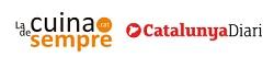 CATALUNYADIARI.COM - CATALUNYACUINA.COM