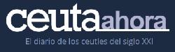 CEUTAAHORA.COM