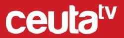 CEUTATV.COM