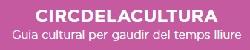 CIRCDELACULTURA.COM