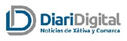 DIARIDIGITAL.ES