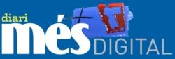 DIARIMES.COM