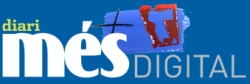 DIARIMES.COM - CATALÀ