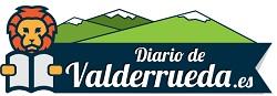 DIARIODEVALDERRUEDA.ES