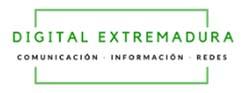 ANDALUCIAINFORMACION.ES - DIGITALEXTREMADURA.COM