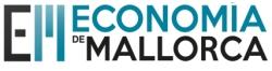 ECONOMIADEMALLORCA.COM