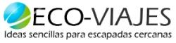 PUBLICO.ES - ECO-VIAJES.COM