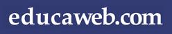 EDUCAWEB.COM