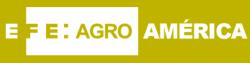 EFEAGRO.COM - AMERICA
