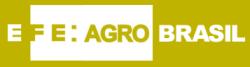 EFEAGRO.COM - BRASIL