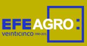 EFEAGRO.COM