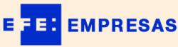 EFEEMPRESAS.COM
