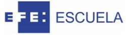EFEESCUELA.COM