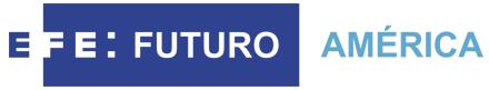 EFEFUTURO.COM - AMERICA