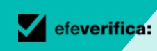 VERIFICA.EFE.COM