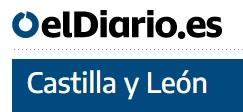 ELDIARIO.ES - CASTILLA Y LEON