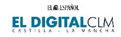 ELESPANOL.COM - ELDIGITALCASTILLALAMANCHA