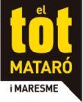 ELTOTMATARO