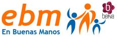 BEKIA - ENBUENASMANOS.COM