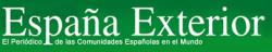 ESPAÑAEXTERIOR.COM