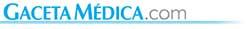 GACETAMEDICA.COM