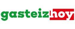 GASTEIZHOY.COM