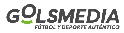 GOLSMEDIA.COM