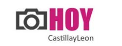 HOYCYL.COM