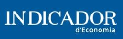 INDICADORDEECONOMIA.COM