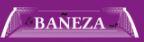 LABANEZA.NET