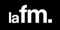 LA-FM.ES