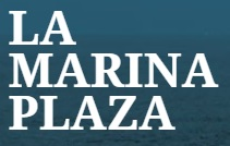 LAMARINAPLAZA.COM - CATALA